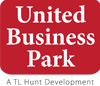 United Business Park, Tampa, Florida