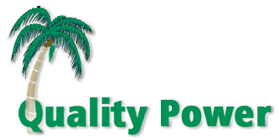 quality powerlogo