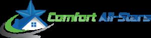comfortallstars